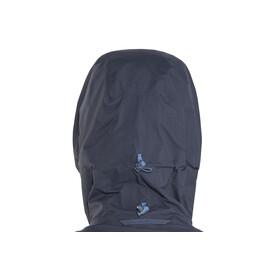 Haglöfs Astral III Jacket Men deep blue